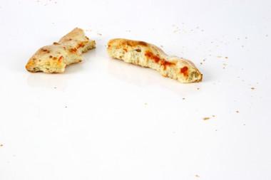 pizza-crust