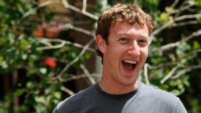 mark-zuckerberg-founder-facebook--social-media-internet-01