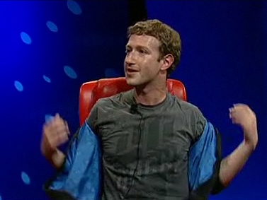 mark-zuckerberg-takes-off-his-hoodie-at-d8