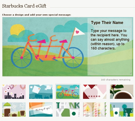The professional shit train that is the starbucks card egift the the professional shit train that is the starbucks card egift the tangential negle Choice Image