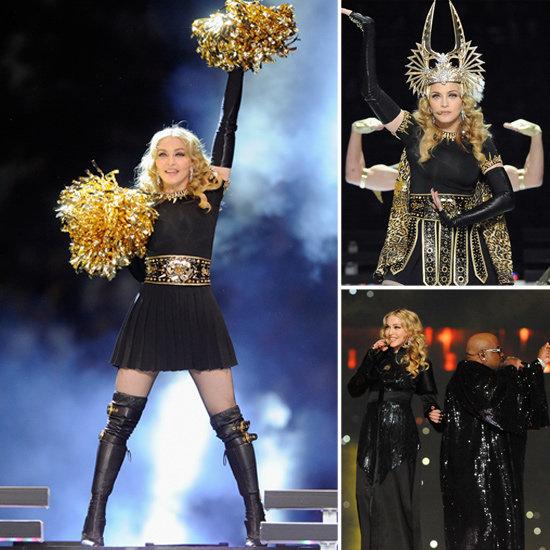 Madonna-Super-Bowl-Halftime-Show-Pictures