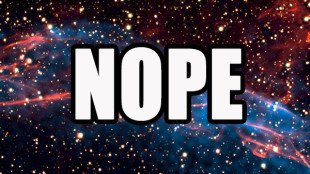 spacenope